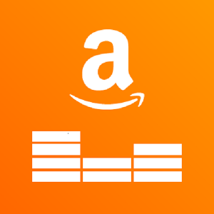 amazon prime music - audiophiles